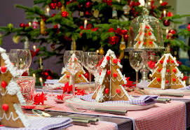 christmas party ideas for adults best kitchen designs