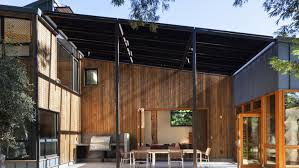 house with studio download contemporary wood cladding buybrinkhomes com