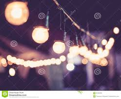 outdoor party lighting outdoor party lights stock photography image 2793112