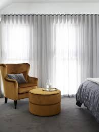 Curtain Ideas For Bedroom by 287 Best Minimalist Curtains Images On Pinterest Minimalist