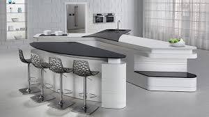 modern kitchen plan kitchen designs country kitchen round dining table flower vase
