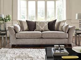 Traditional Armchairs Sale Sofas At Exceptional Prices Furniture Village