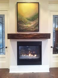 reclaimed wood for fireplace mantel formidable beam zhydoor