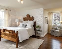 Tudor Homes Interior Design - Tudor homes interior design