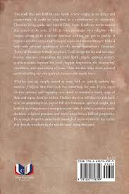 Christian Halloween Poem Poetic Faith Various Topics And Biblical Doctrines Explored