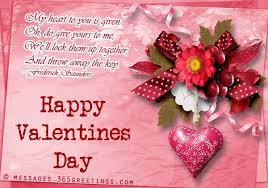 quotes on valentines day for delectable best 25