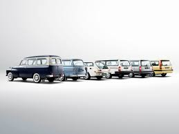 what is the latest volvo commercial about past and present volvo has always been the future of cars wired