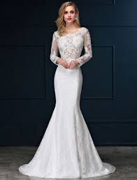 wedding dresses online cheap cheap wedding dresses bridal gowns online veaul