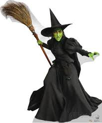 best 25 wicked witch costume ideas on pinterest diy halloween