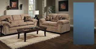 big lots furniture sofas big lots leather sofa venkatweetz me