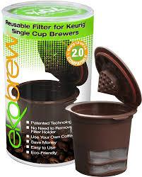 6 eco friendly alternatives to your terrible keurig habit the