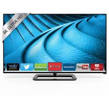 refurbished vizio 60