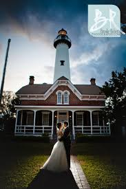 weddings st 40 best st simons island weddings images on island