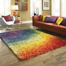Bohemian Rugs Cheap Area Rugs Awesome Colorful Area Rug Area Rugs 8x10 Colorful Area