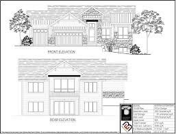 custom home builder floor plans new custom home in heber e builders utah home builder