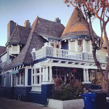 Cool Houses Cool Homes Of Ocean Park Santa Monica Kenihan Development