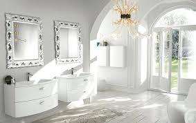 cabinet makers san diego bathroom vanities san diego kitchen vanities modular kitchen design