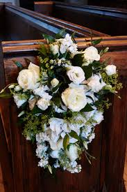 wedding flowers oxford quintessential garden fabulous flowers