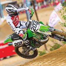 motocross freestyle videos renthal motocross videos