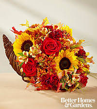 Best Flower Delivery Service Best Flower Bouquet U0026 Arrangement Delivery Service With Ftd