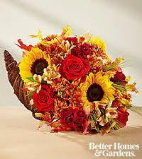 cornucopia arrangements ftd flower arrangements send flowers from local ftd florists
