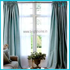 Silver And Blue Curtains Blue Curtains Living Room Xgkrjfrr Decorating Clear