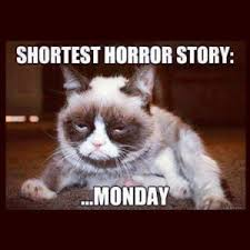 Monday Meme - monday meme picture funny monday memes pinterest funny monday