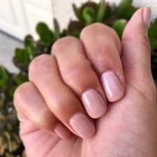 my place nail studio closed 45 photos u0026 26 reviews nail