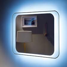 bluetooth bathroom mirror hartwell link bluetooth 800 x 600mm led bathroom mirror rrp