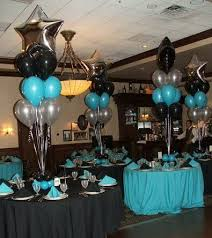 graduation table centerpieces ideas 40 graduation party ideas grad decorations party 360
