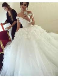 amazing wedding dresses new high quality new gown wedding dress buy popular new