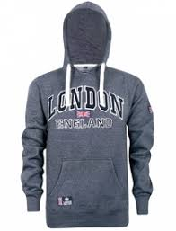 boxfresh wholesaler london hoodie