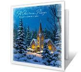 religious printable greeting cards american greetings