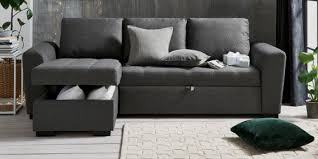 Next Sofa Bed Lovely Next Corner Sofa Bed Buy Quentin Universal Corner Storage