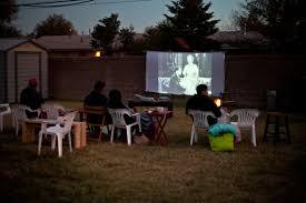 backyard wedding movie outdoor furniture design and ideas