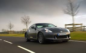 nissan 370z wallpaper hd 2011 nissan 370z black edition 3 wallpapers wallpapers hd