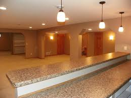 renz construction remodeling contractor basement finishing