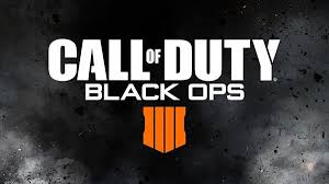 Call Of Duty Black Ops 2 Memes - new black ops 4 calling card unveiled for call of duty black ops iii