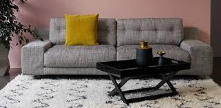 Leni Home Design Online Shop Habitat Sofas Furniture Lighting Kitchens Outdoor