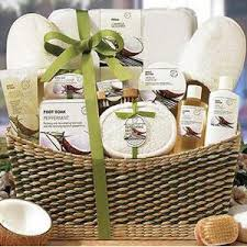 Spa Gift Basket Ideas The 310 Best Images About Gift Baskets On Pinterest Spa Gifts