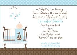 Baby Shower Announcement Wording Save The Date Wording For Baby Shower