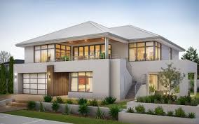 2 Storey House Trend 2 Storey House Ideas 2014 4 Home Ideas
