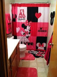 mickey mouse bathroom ideas mouse in bathroom bathroom ideas design for bathroom ideas