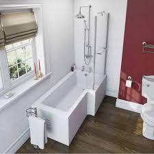 winchester bathroom suite rh shower bath 1700x850 victoriaplum com winchester bathroom suite with boston 1700 x 850 shower bath rh
