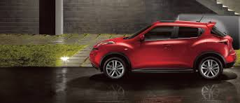 nissan juke 2017 2017 nissan juke changes coming to zionsville and carmel