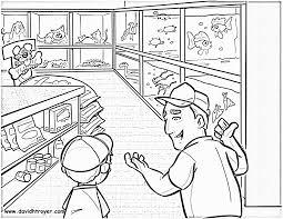 little pet shop coloring pages 15 pictures colorine net