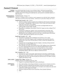 sle resume templates sle outside sales resume 28 images outside sales resume