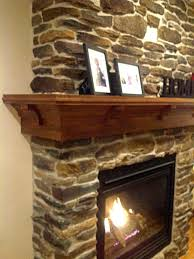 build fireplace mantel shelf how to build fireplace mantel shelf interior ture of interior fireplace