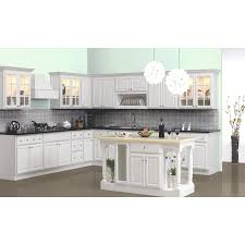 Kitchen Countertop Ideas With White Cabinets Kitchen Room Kitchen Countertop Ideas With White Cabinets White