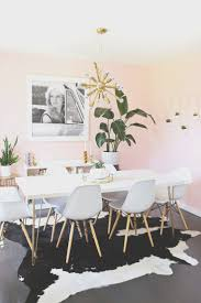 dining room simple fire pole in the dining room decorations dining room simple fire pole in the dining room decorations ideas inspiring photo to interior